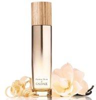 caudalie-parfum-divin-s1