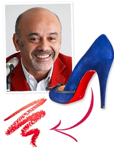 051112-christian-louboutin-makeup-340