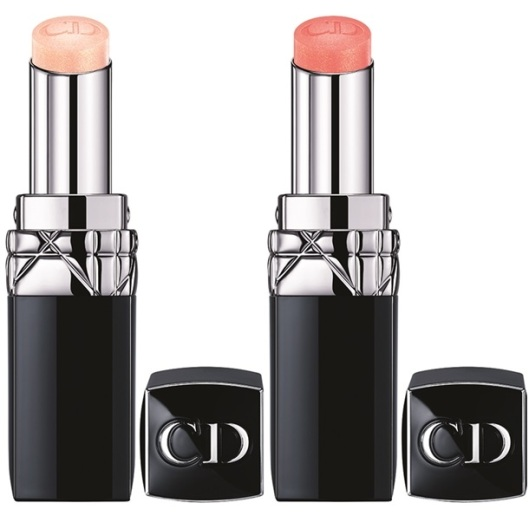 Rouge-Dior-Baume-Lip-Treatment1