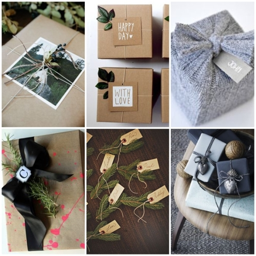 GIFT_WRAPPING_IDEAS_FOR_CHRISTMAS_FESTIVE_PINTEREST