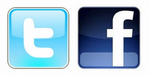 How-to-Link-Facebook-and-Twitter-Friends