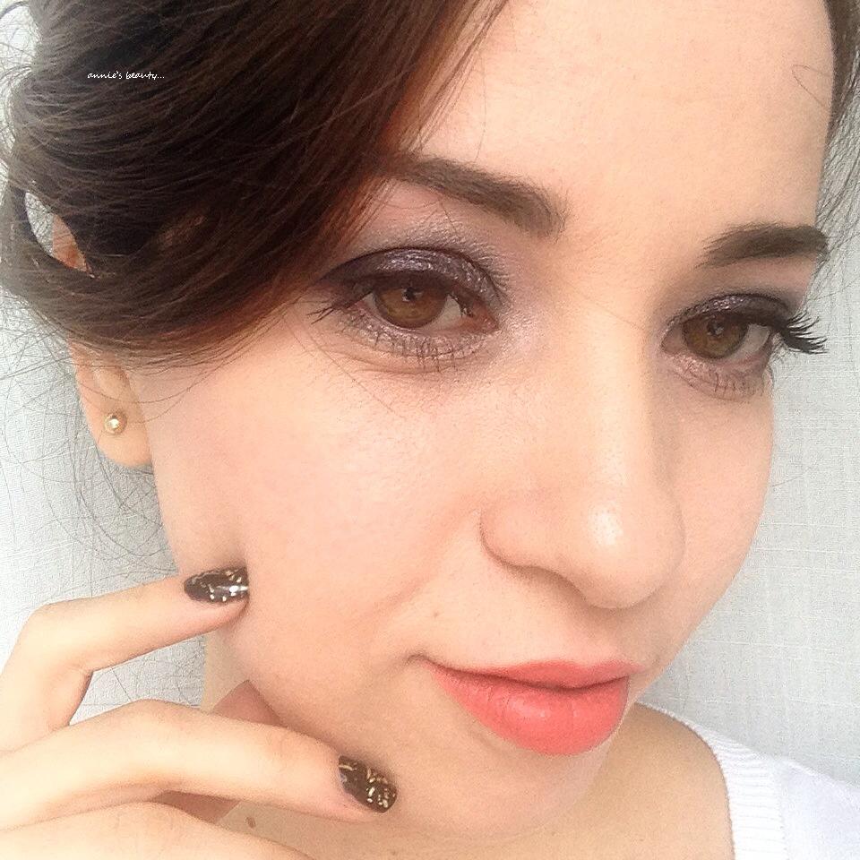 Charlotte tilbury lipstick sexy sienna