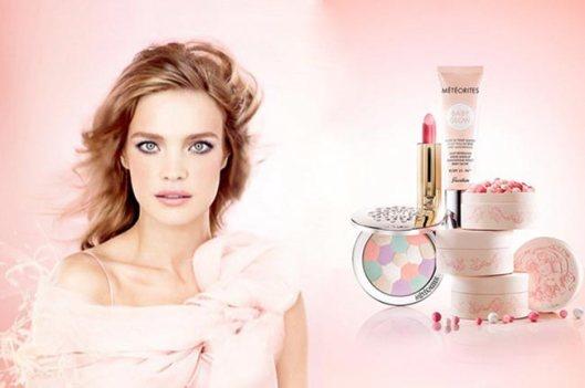 Guerlain_Les_Tendres_spring_2015_makeup_collection1