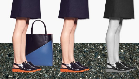 http://www.farfetch.com/uk/sets/women/the-accessories-guide-sleek-utility-women.aspx
