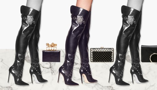http://www.farfetch.com/uk/sets/women/the-accessories-guide-titillating-women.aspx