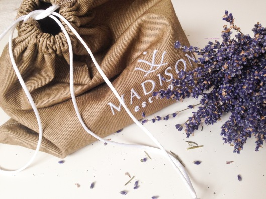 MADISON Luxury Perfumery Bucharest LAVENDER CULTURE Summer 2015 Eventanniesbeautyblog6