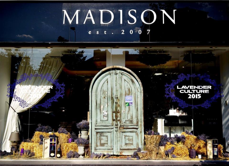image Madison