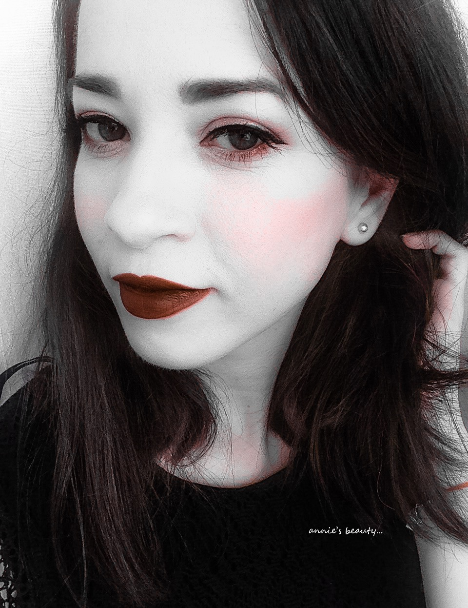 FOTD October 2015 anniesbeautyblog3