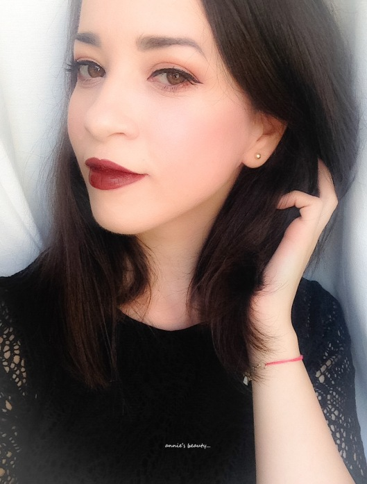 FOTD October 2015 anniesbeautyblog2