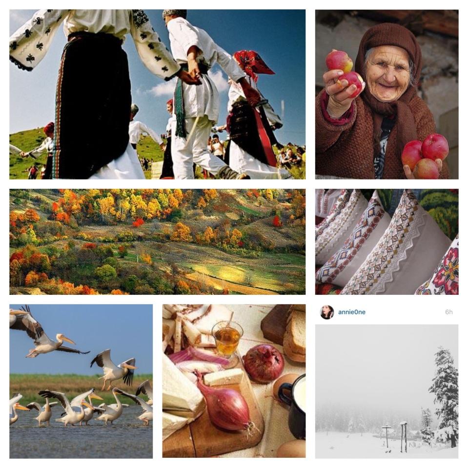 My beautiful country, Romania anniesbeautyblog