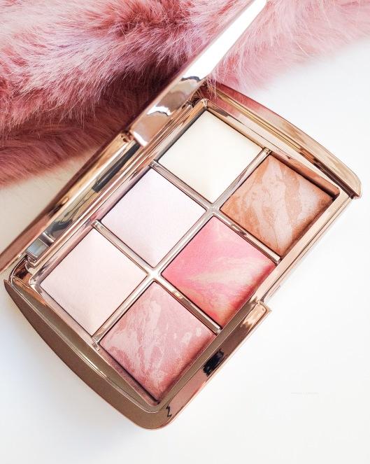 Hourglass Edit Palette anniesbeautyblog2