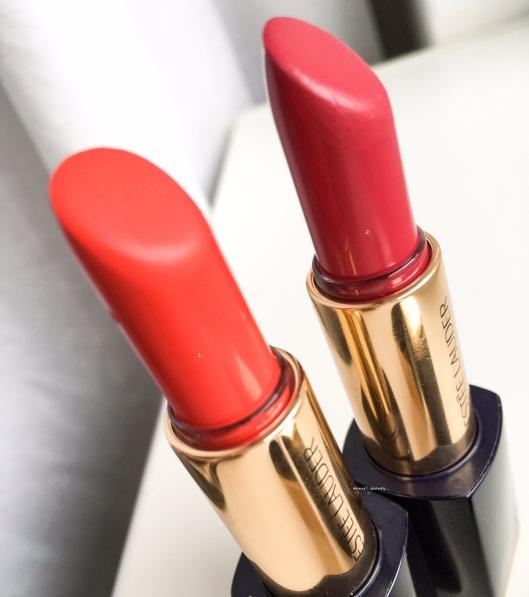 Blog Sale Lipstick anniesbeautyblog8