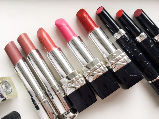 Blog Sale Lipstick anniesbeautyblog4
