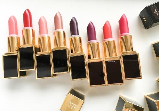 Blog Sale Lipstick anniesbeautyblog16