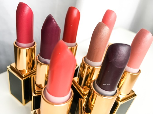 Blog Sale Lipstick anniesbeautyblog15