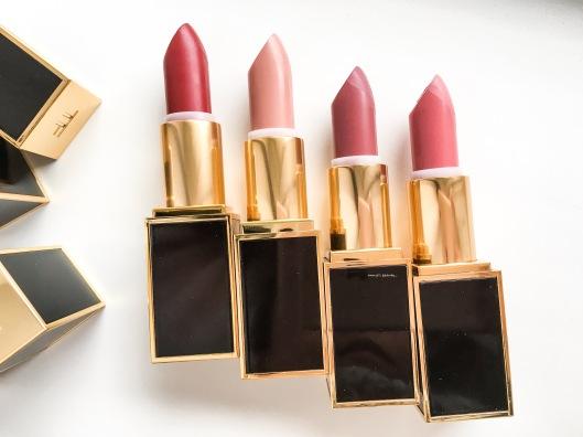 Blog Sale Lipstick anniesbeautyblog14