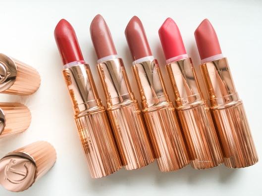 Blog Sale Lipstick anniesbeautyblog12