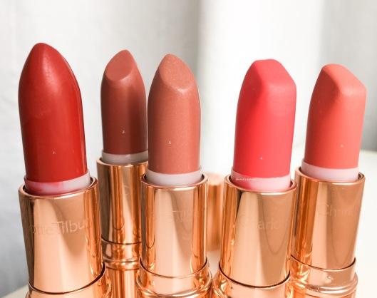Blog Sale Lipstick anniesbeautyblog11