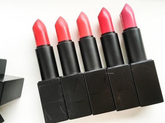 Blog Sale Lipstick anniesbeautyblog10