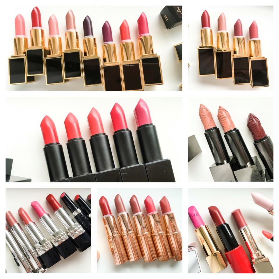 Blog Sale Lipstick anniesbeautyblog1