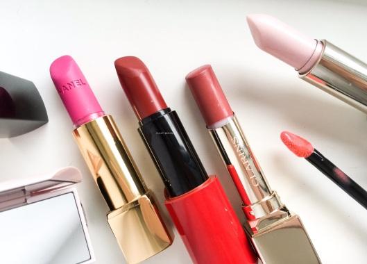 Blog Sale Lipstick anniesbeautyblog2