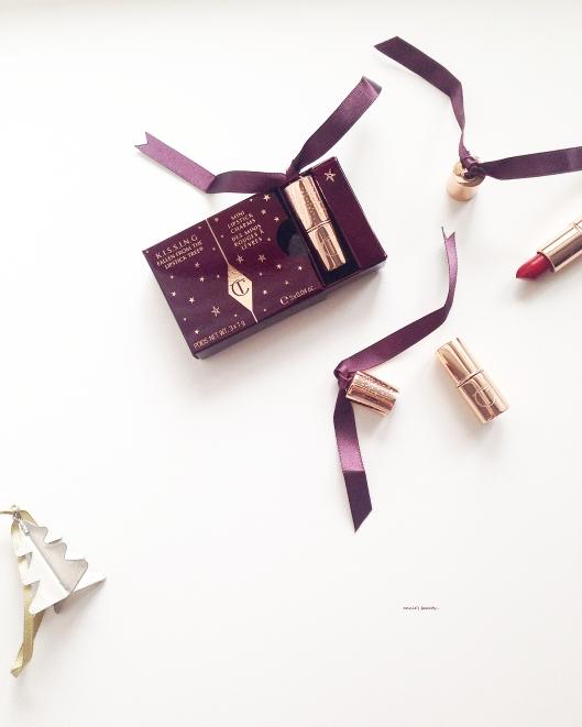 Christmas 2015 Gift Guide anniesbeautyblog1