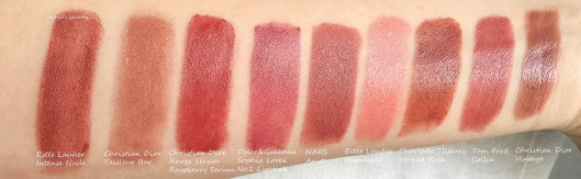 annies-beauty-loving-nudes-10-nars-anita-3