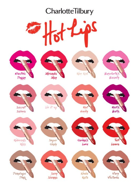 charlotte-tilbury-hot-lips